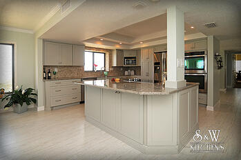 lindsey_weiger_kitchen