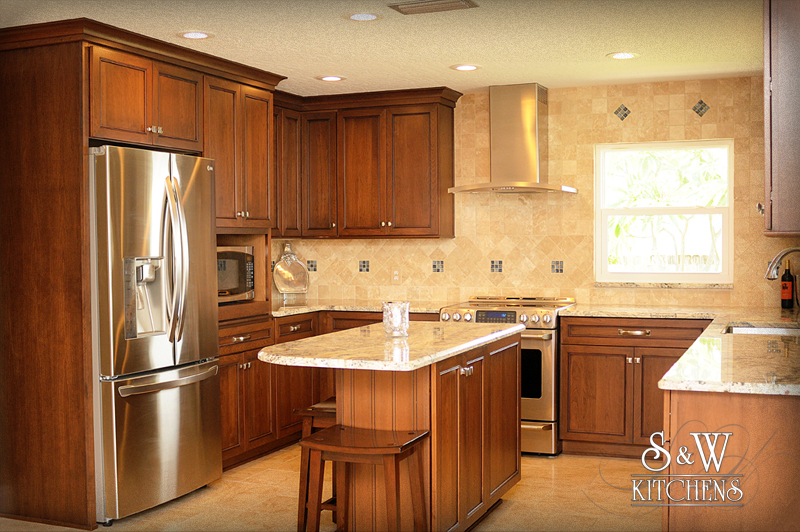 lindsey_norman_kitchen