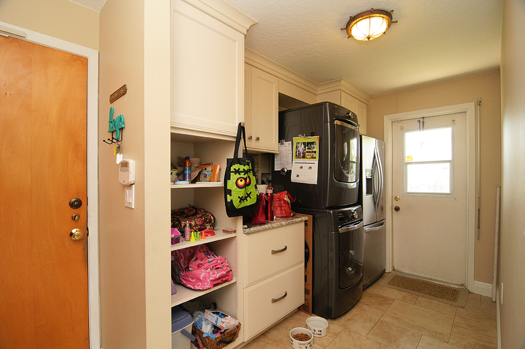 lindsey_norman_kitchen_(29)