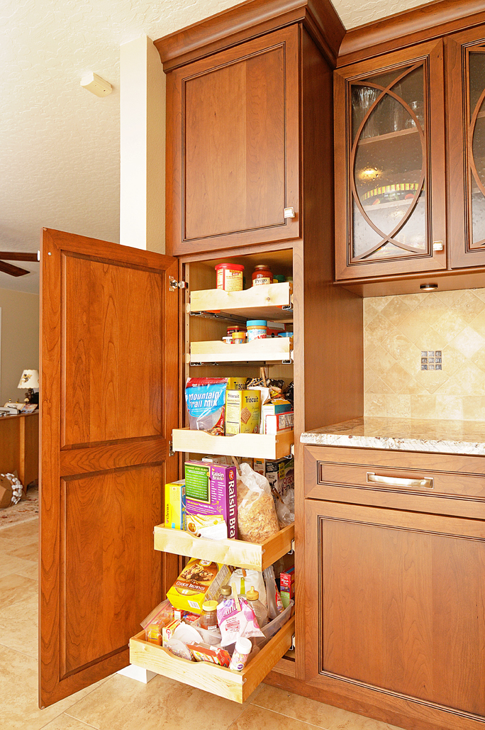 lindsey_norman_kitchen_(3)