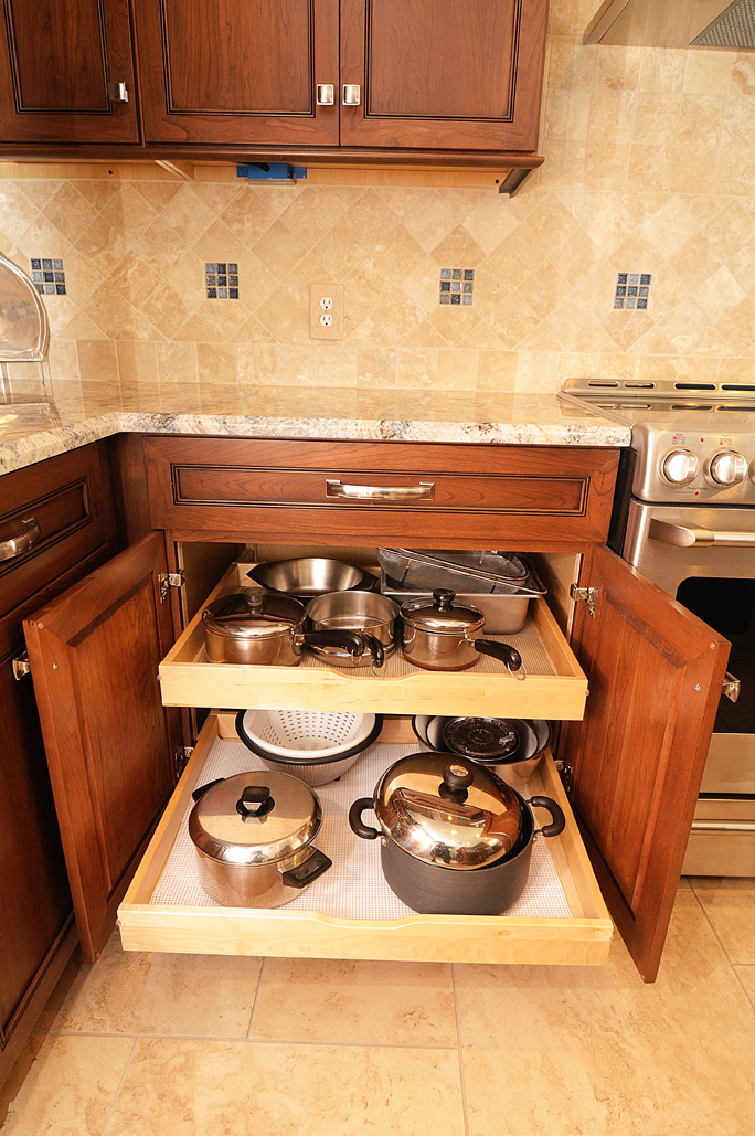 lindsey_norman_kitchen_(5)
