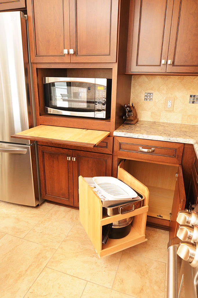 lindsey_norman_kitchen_(4)