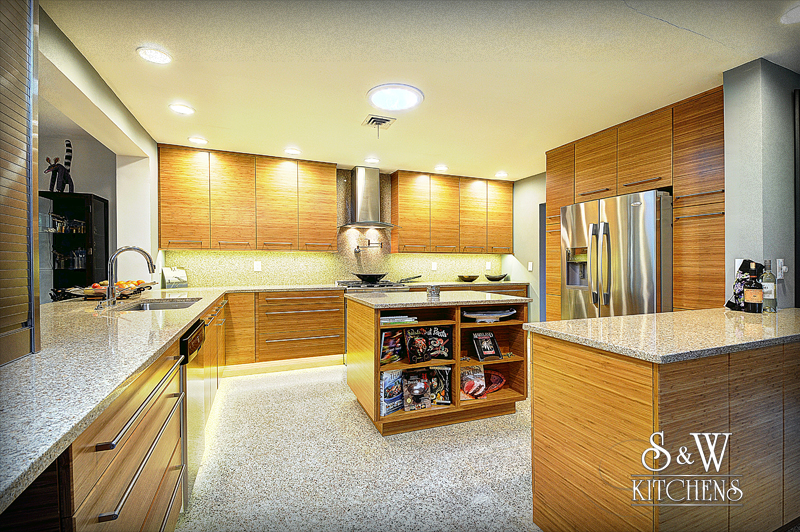 2015_jaime_leaman_kitchen