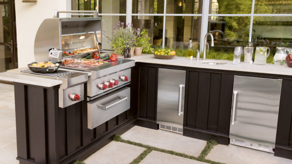 grills_refrigeration_expanded-resized-600