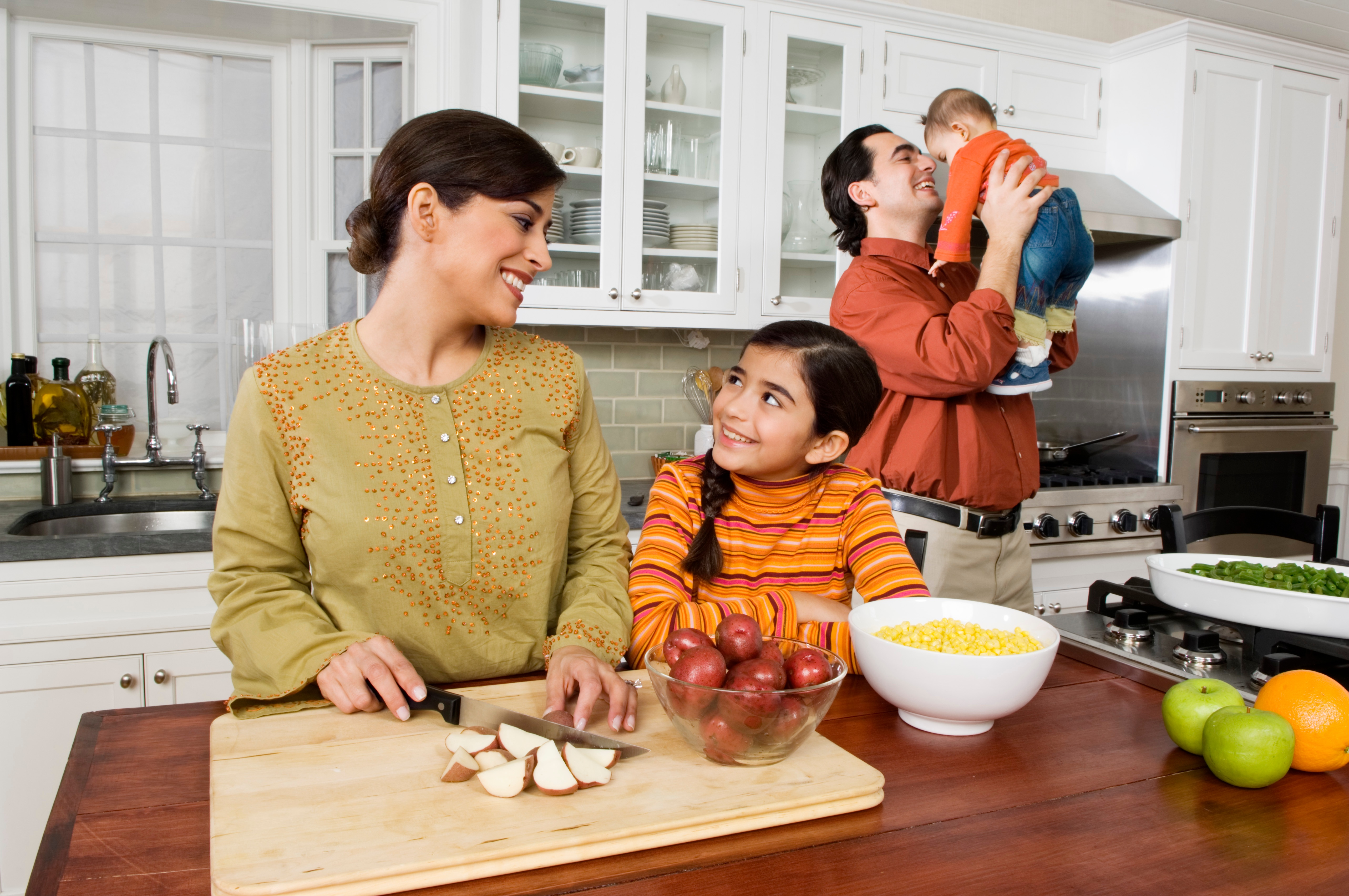 Family-cooking.jpg