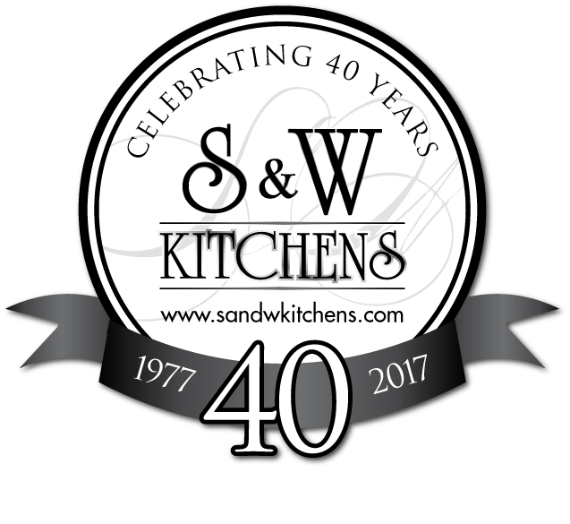 SW_40thlogo_2.png