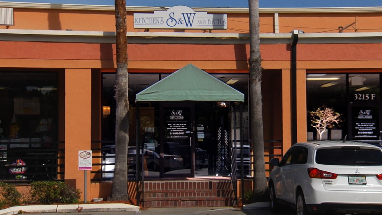 South_Tampa_Store_00082.jpg