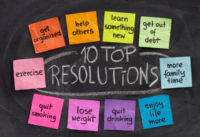 Top-10-new-year-resolutions.png