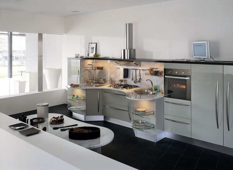 Universal-Design-kitchen.jpg.jpg