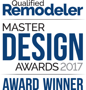 QRMASTERDESIGN.png