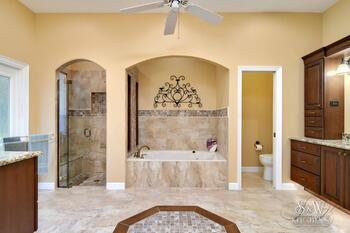 Barrett_Bathrooms_001.jpg