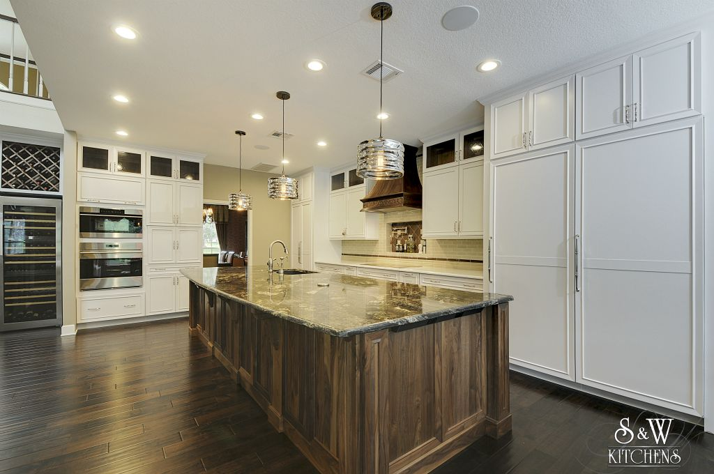 Kitchen Bath Remodeling In Orlando Brevard And Tampa