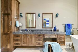 sherwood_bathrooms_003