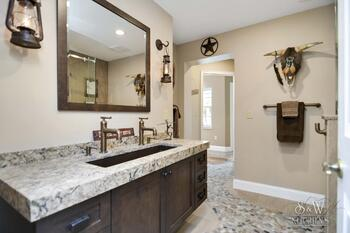 sherwood_bathrooms_033