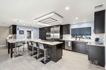 sw_ousley_kitchen_003