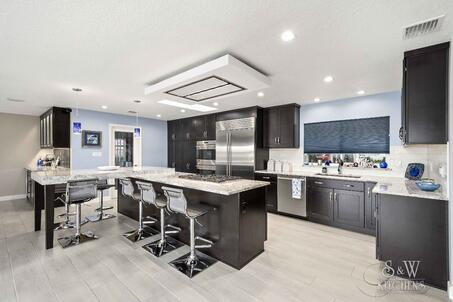 sw_ousley_kitchen_003.jpg