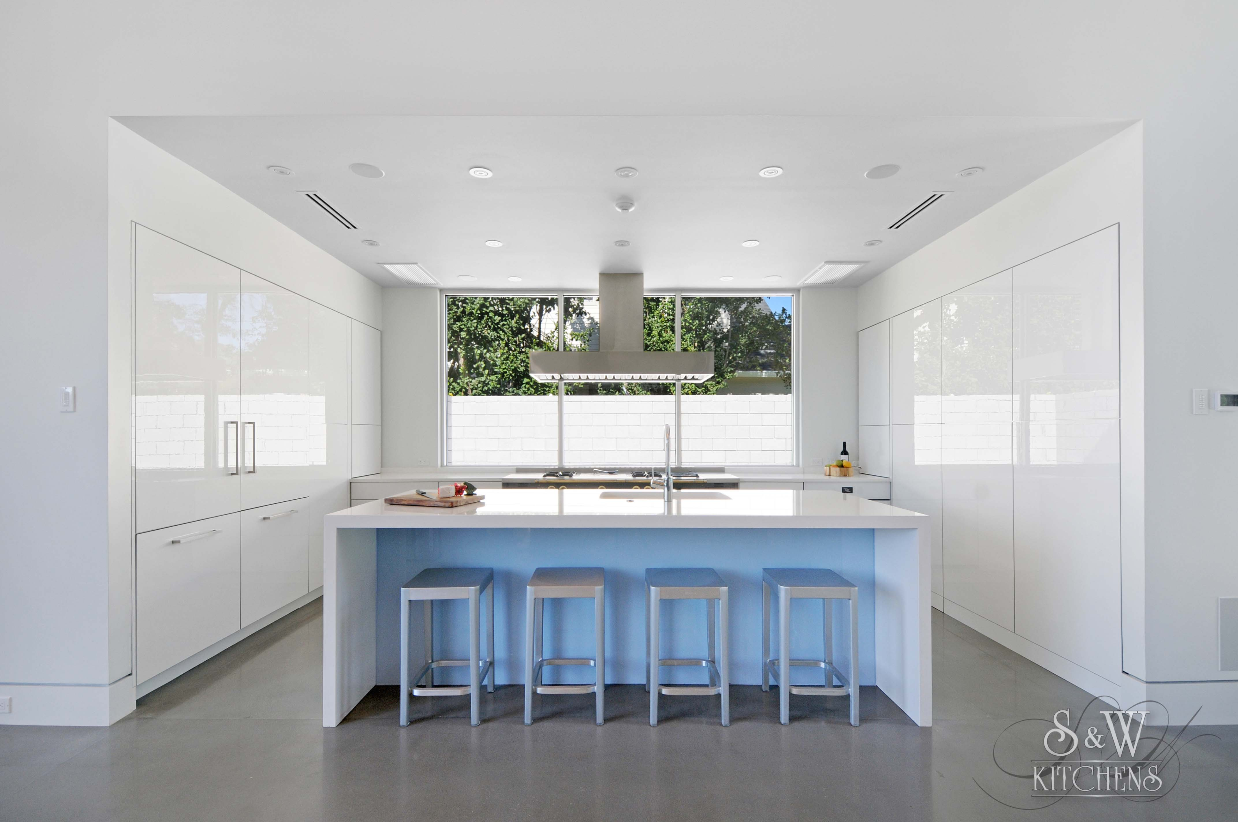 Clark_Kitchen_002.jpg