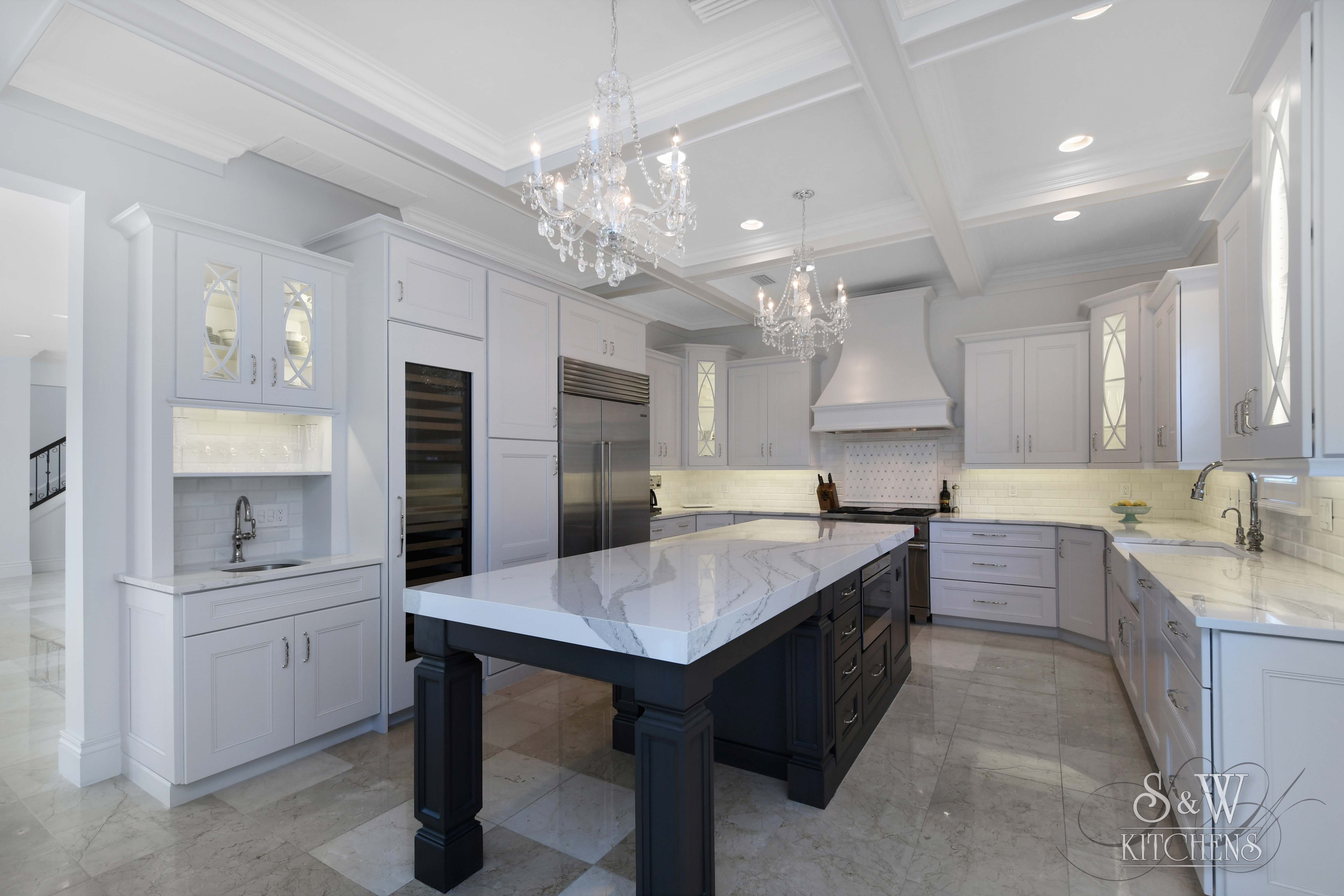 glickman_kitchen_007.jpg