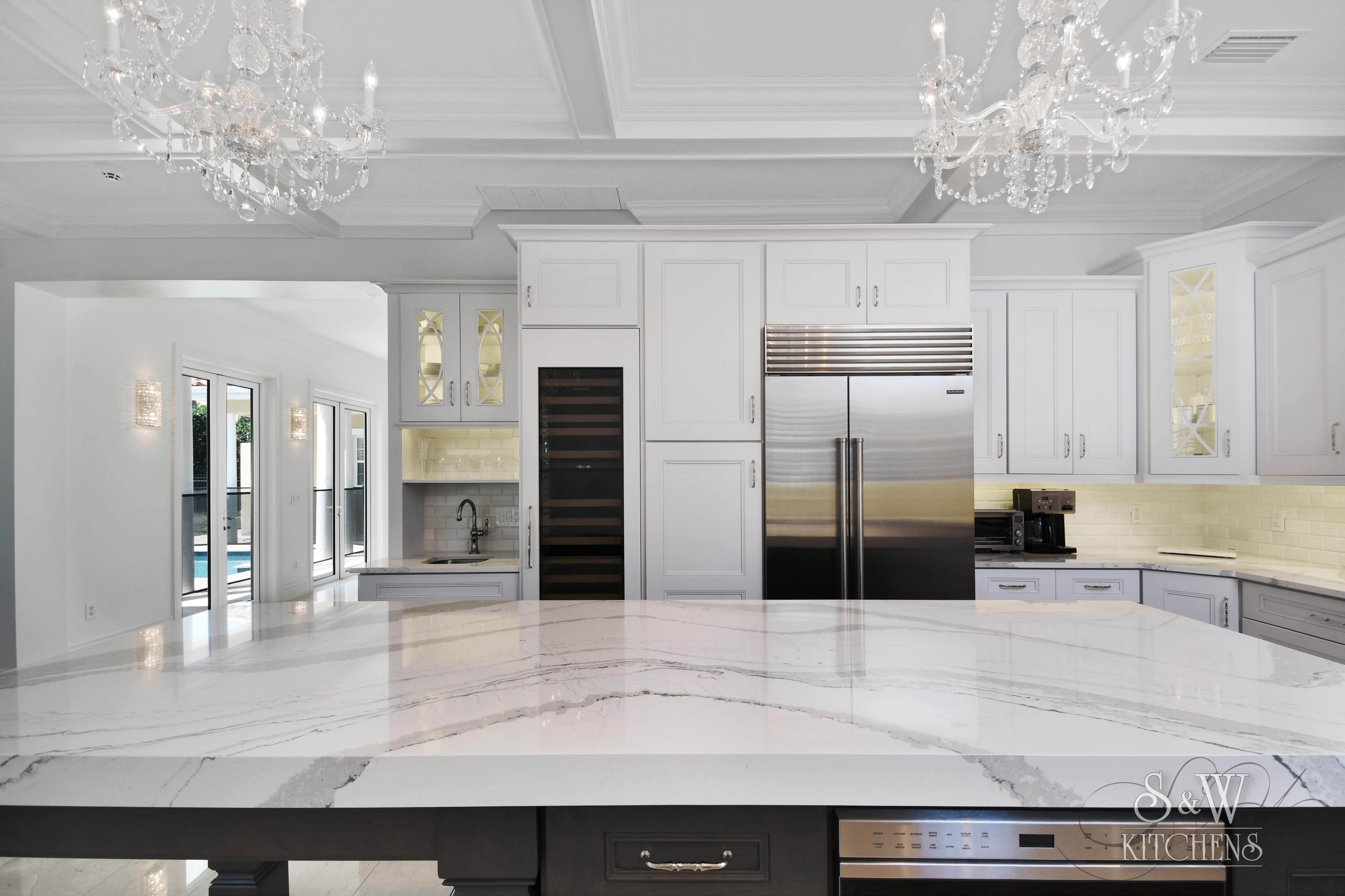 glickman_kitchen_008.jpg