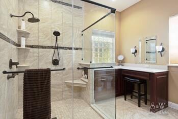 sw_harris_bathrooms_002