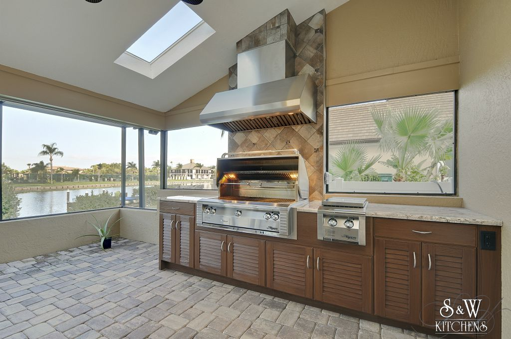 Jameison_Outdoor_Kitchen_004.jpg