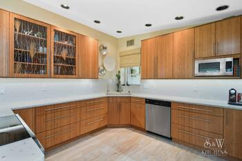 mccauley_kitchen_006.jpg