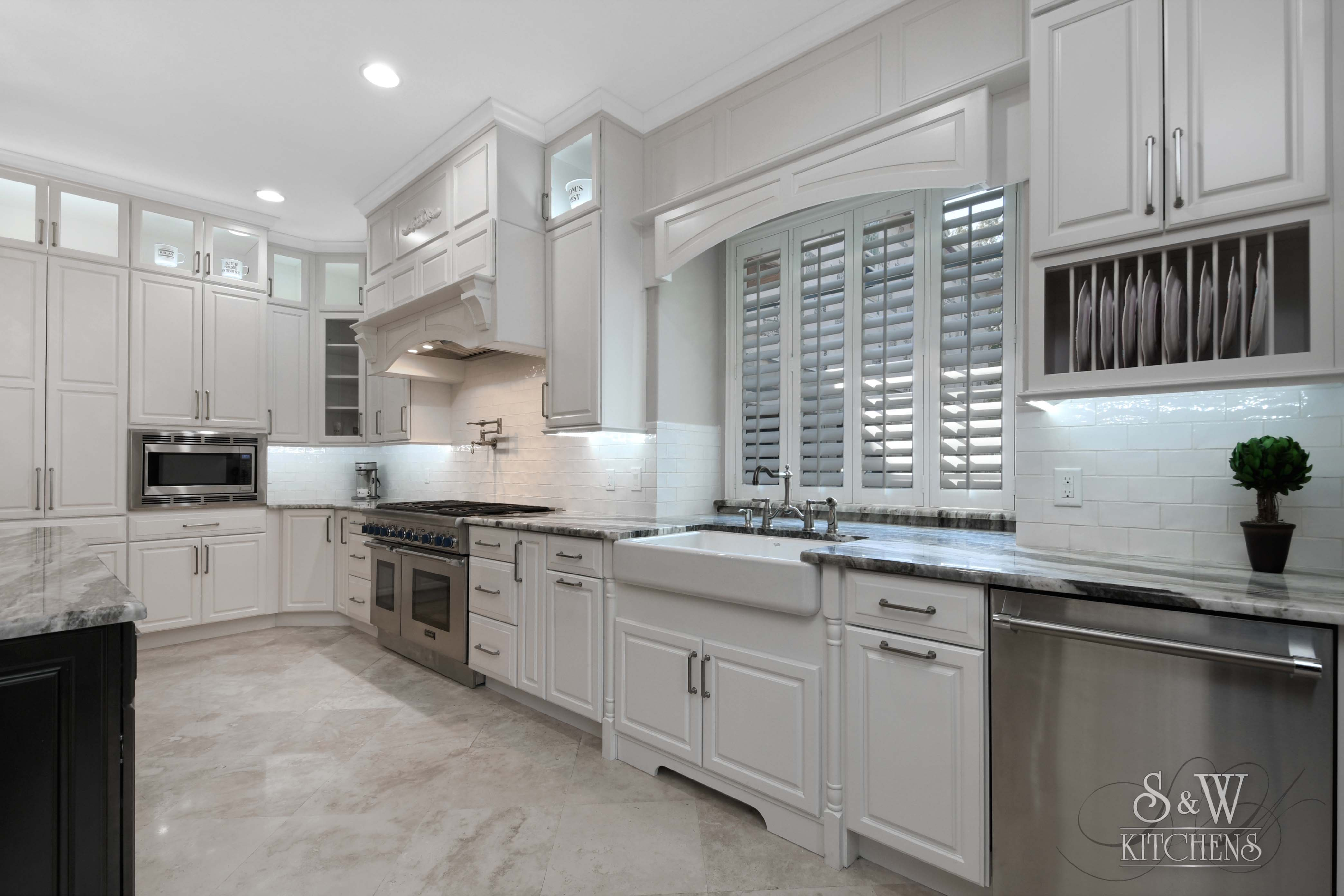 branco_kitchen_003.jpg