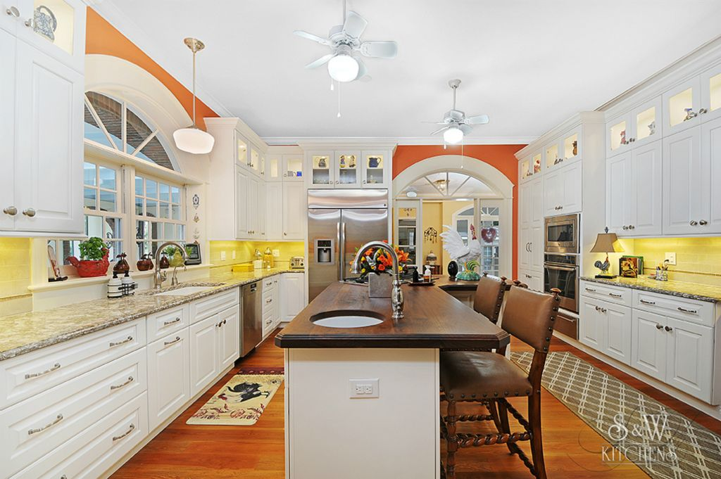 Massey_Kitchen