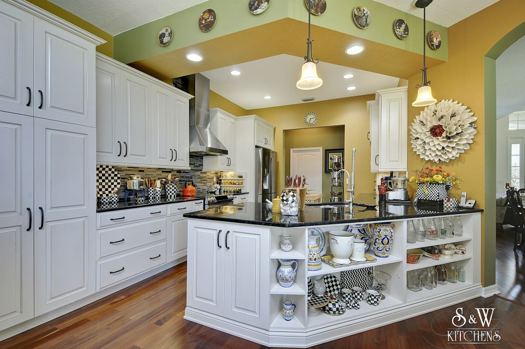 kitchen design shirley shirley aguilu designer page 434