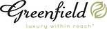 greenfield cabinets