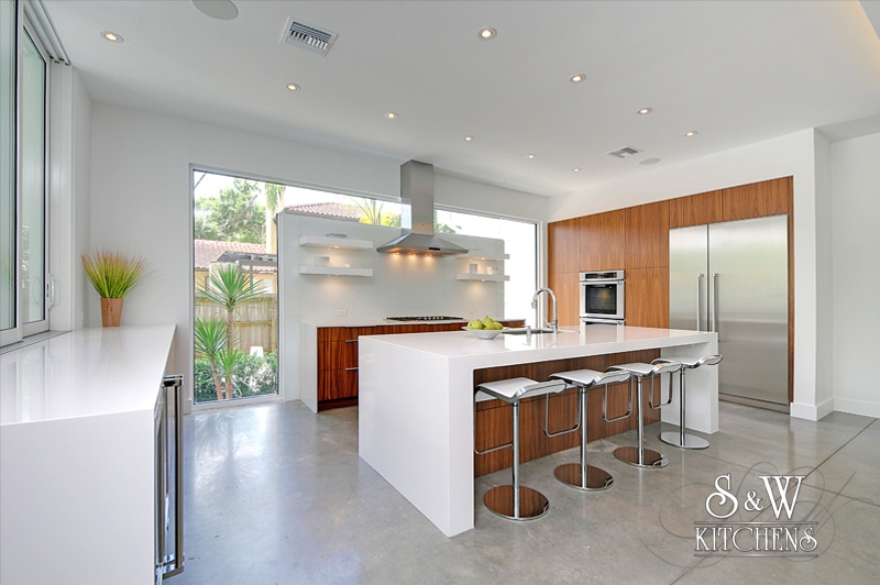 krista_sanders_kitchen