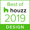 2019 Houzz Design badge_46_8@2x