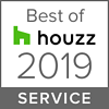 2019 houzz Service badge_47_8@2x