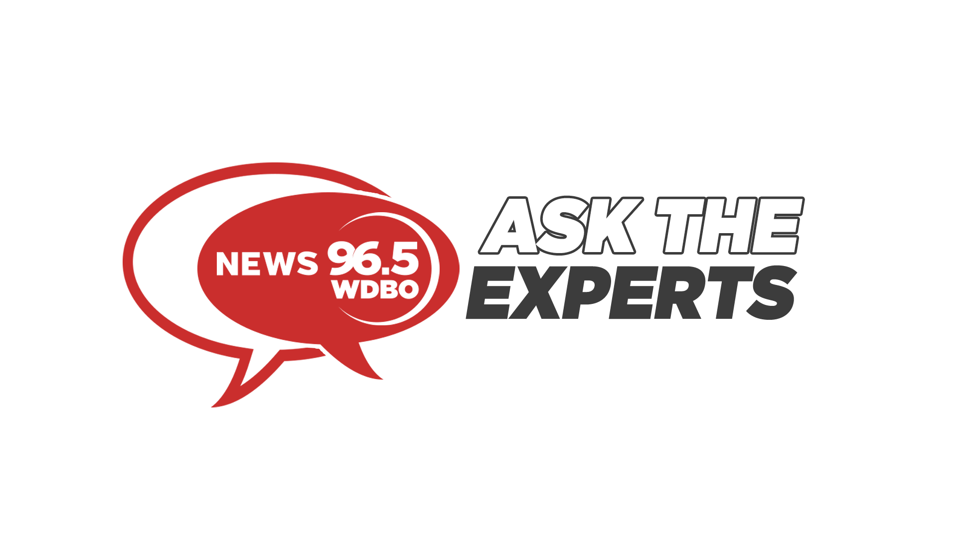 WDBO_Ask The Experts Logo NEW 2019