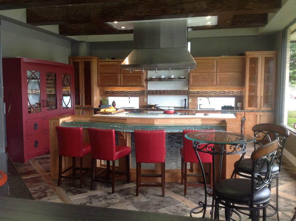 S W Kitchens South Tampa