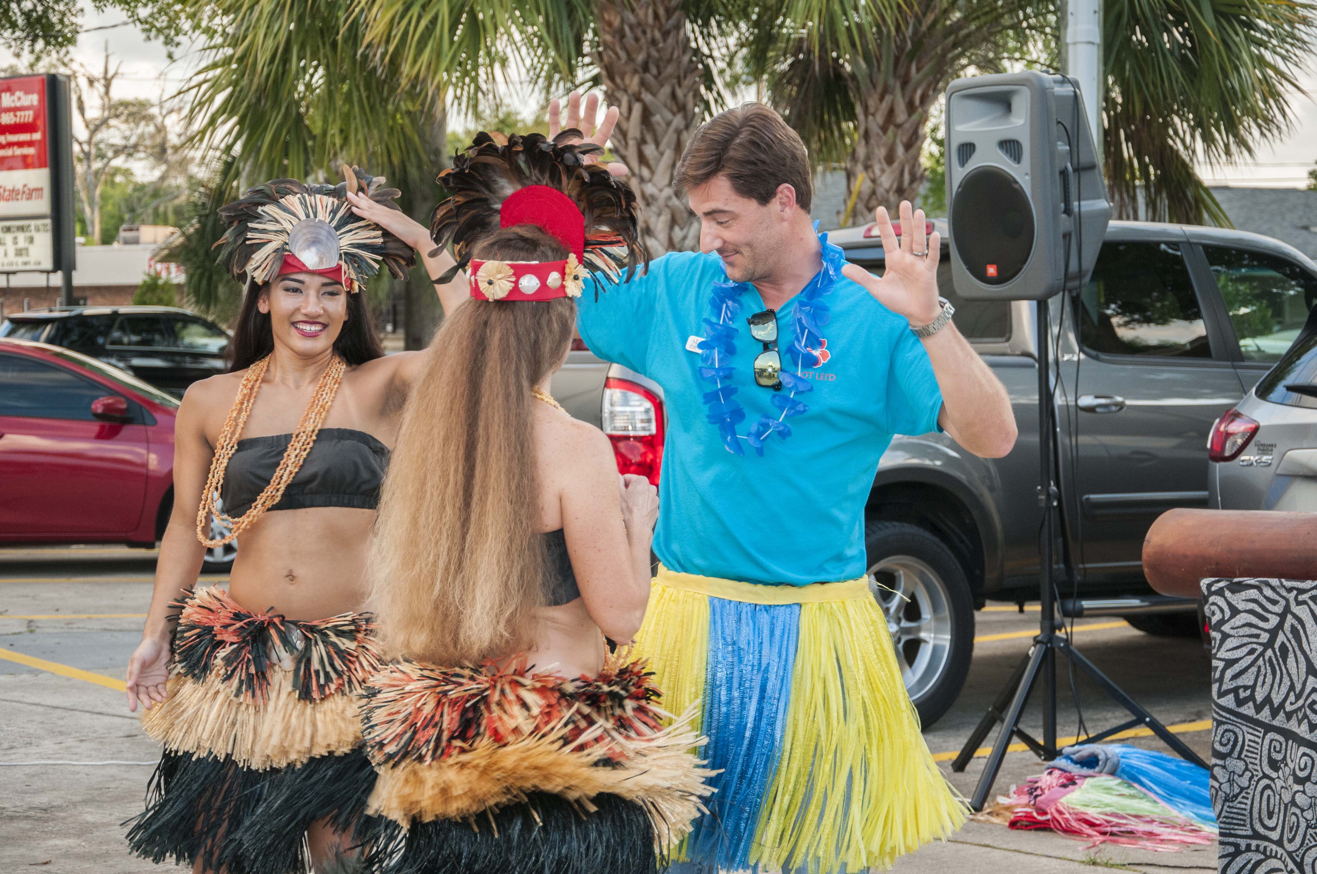 Annual_Industry_Luau_2016