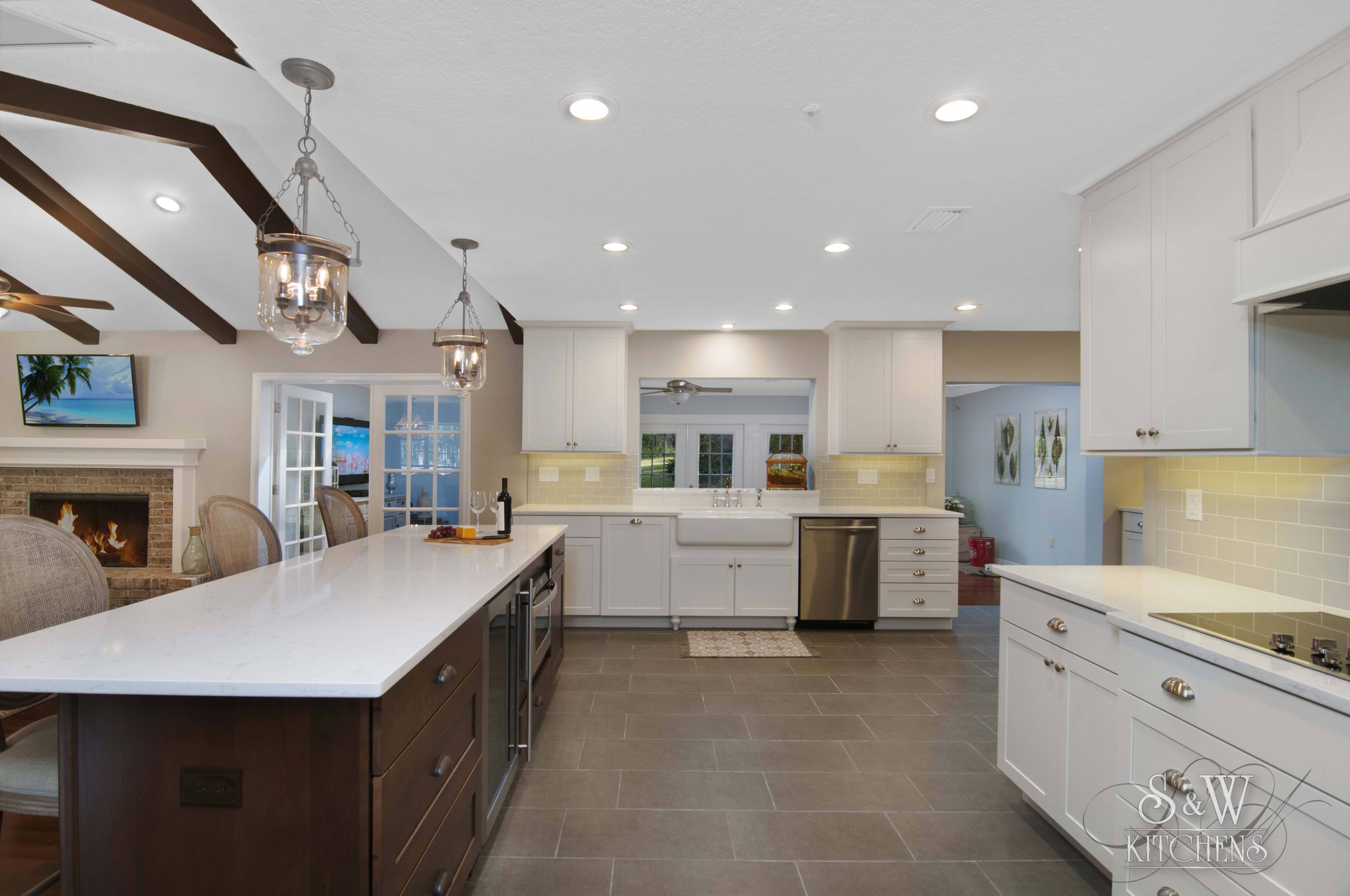 brignac_kitchen_004.jpg
