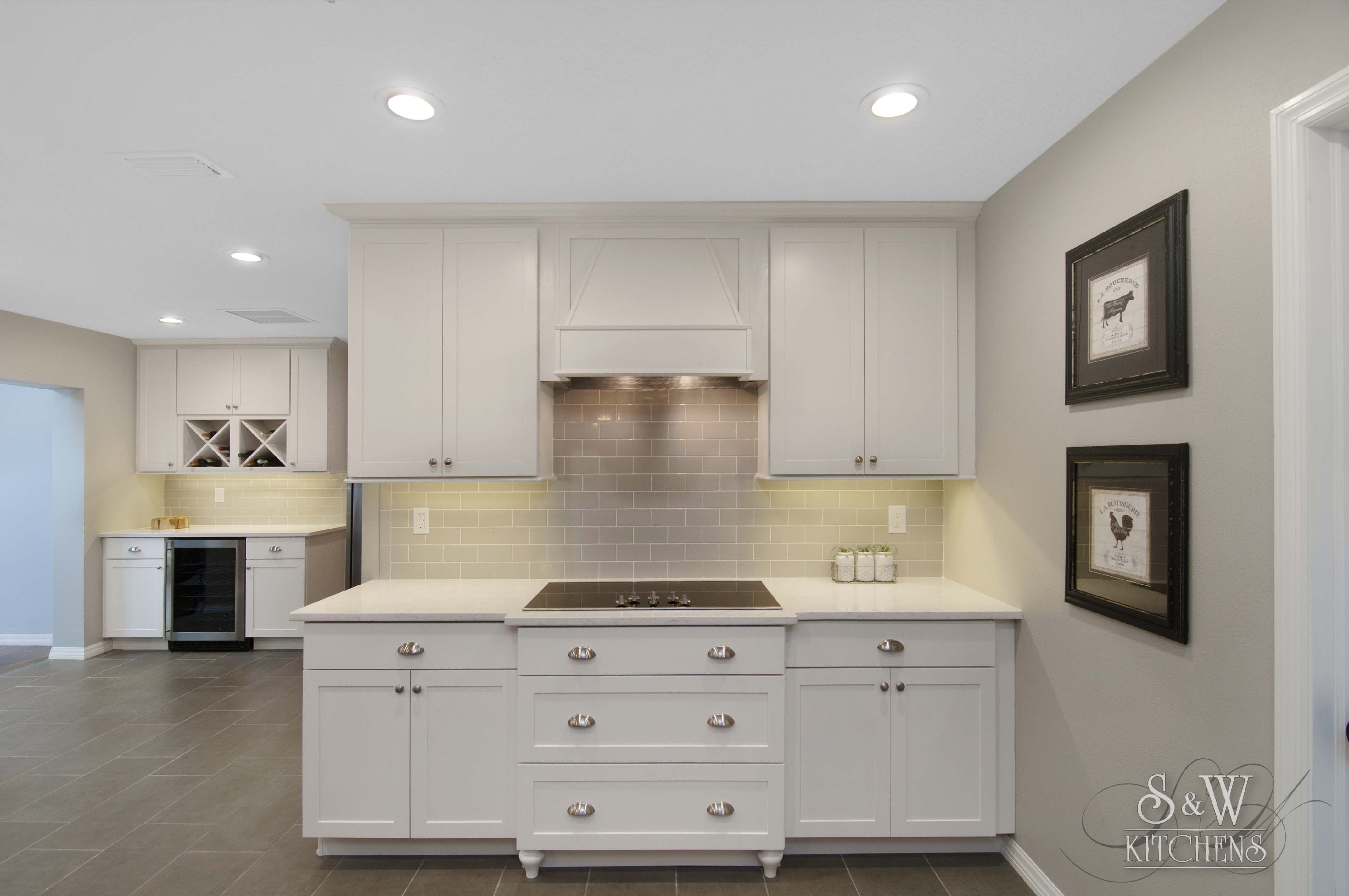 brignac_kitchen_005.jpg