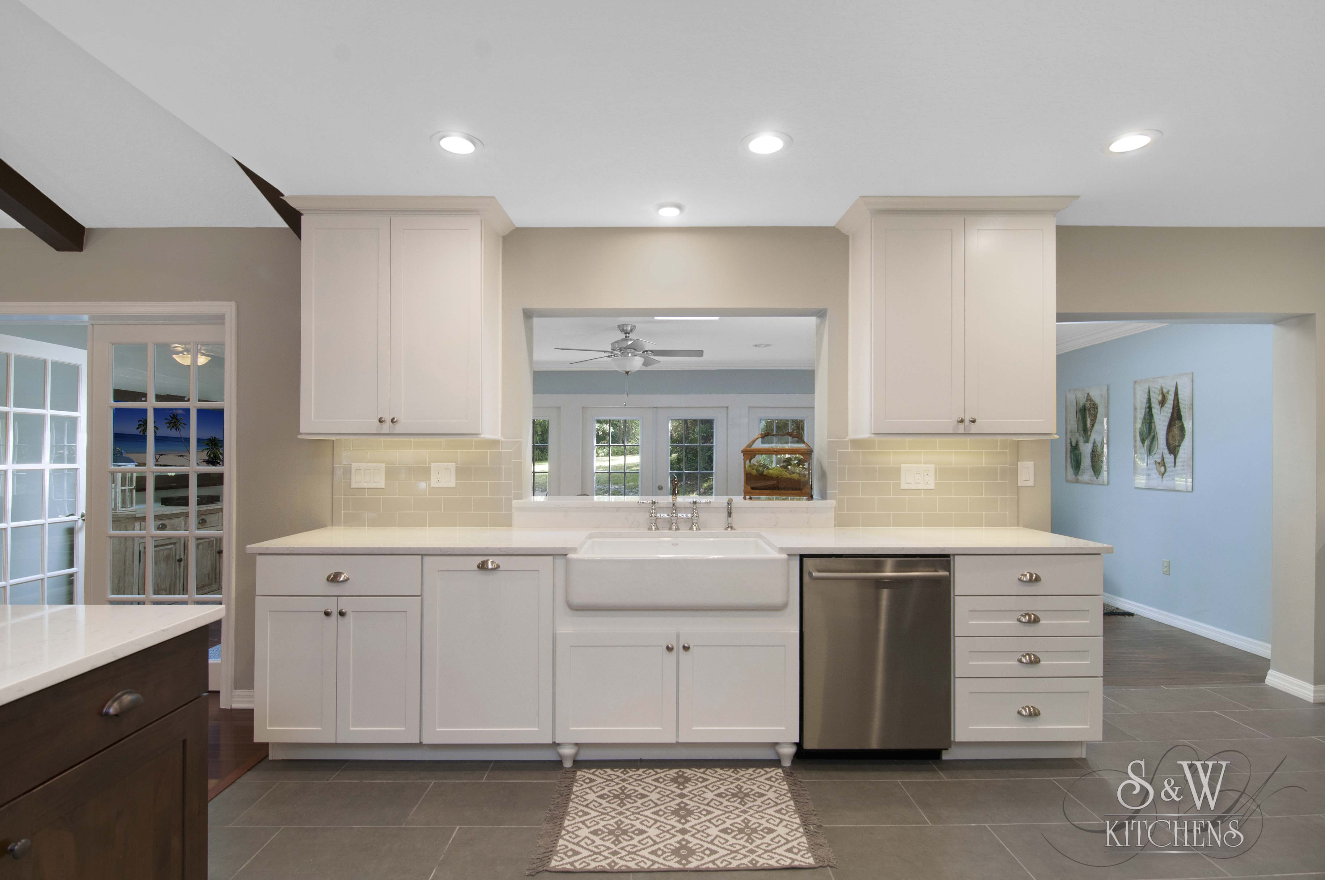 brignac_kitchen_006.jpg