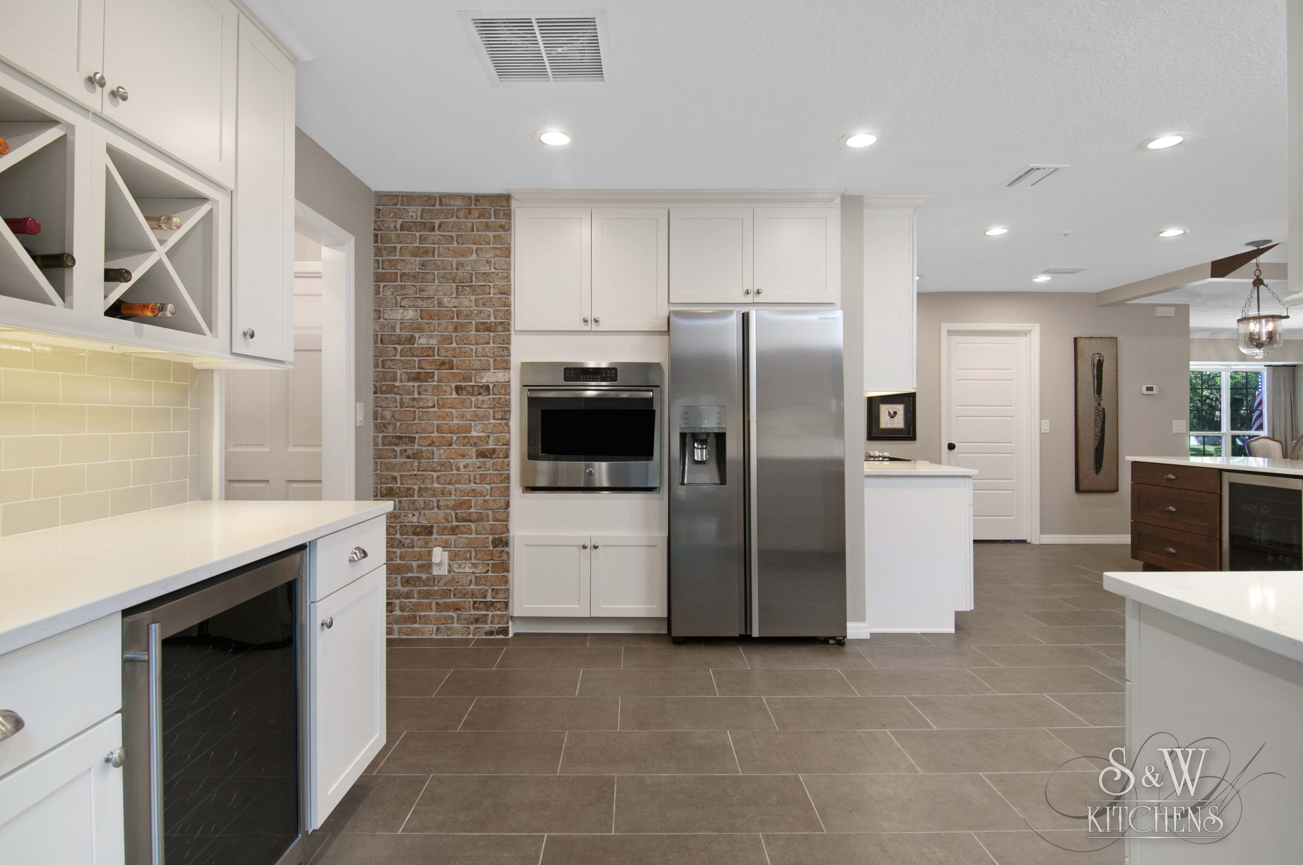 brignac_kitchen_007.jpg