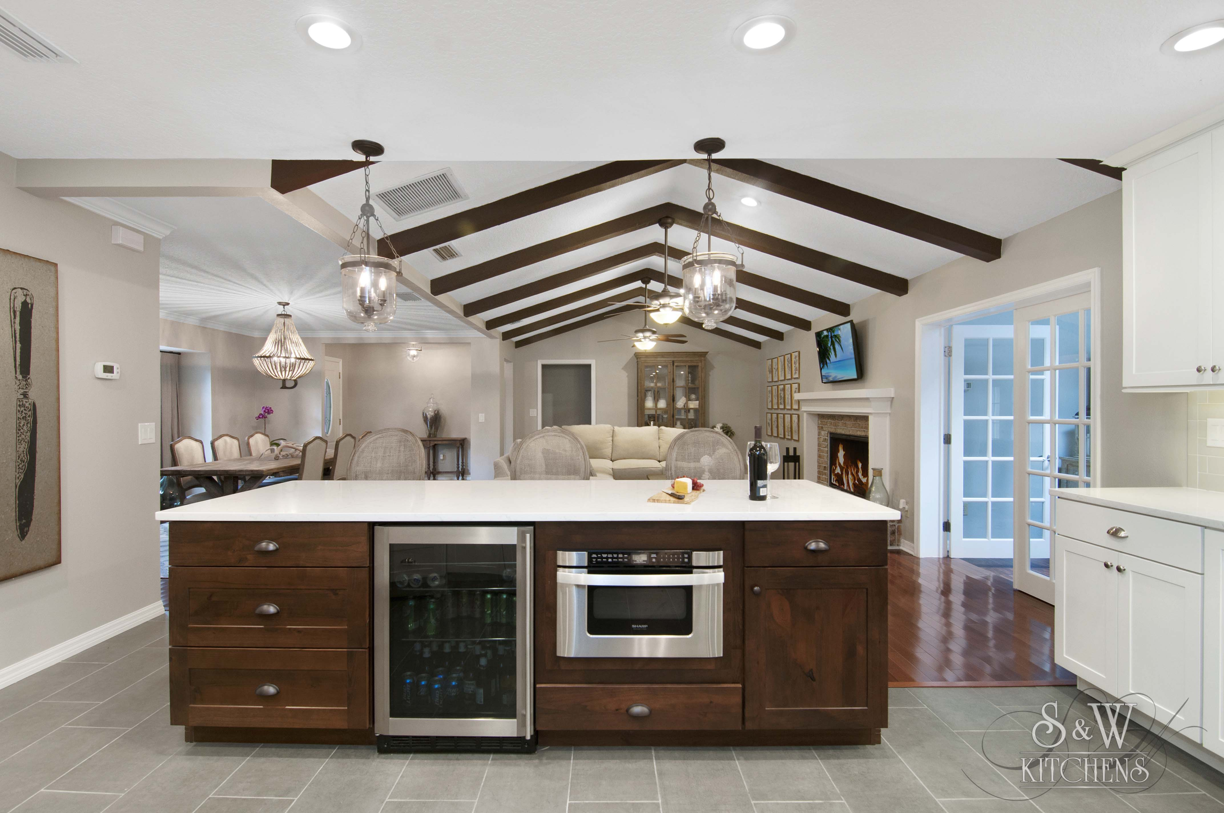 brignac_kitchen_011.jpg