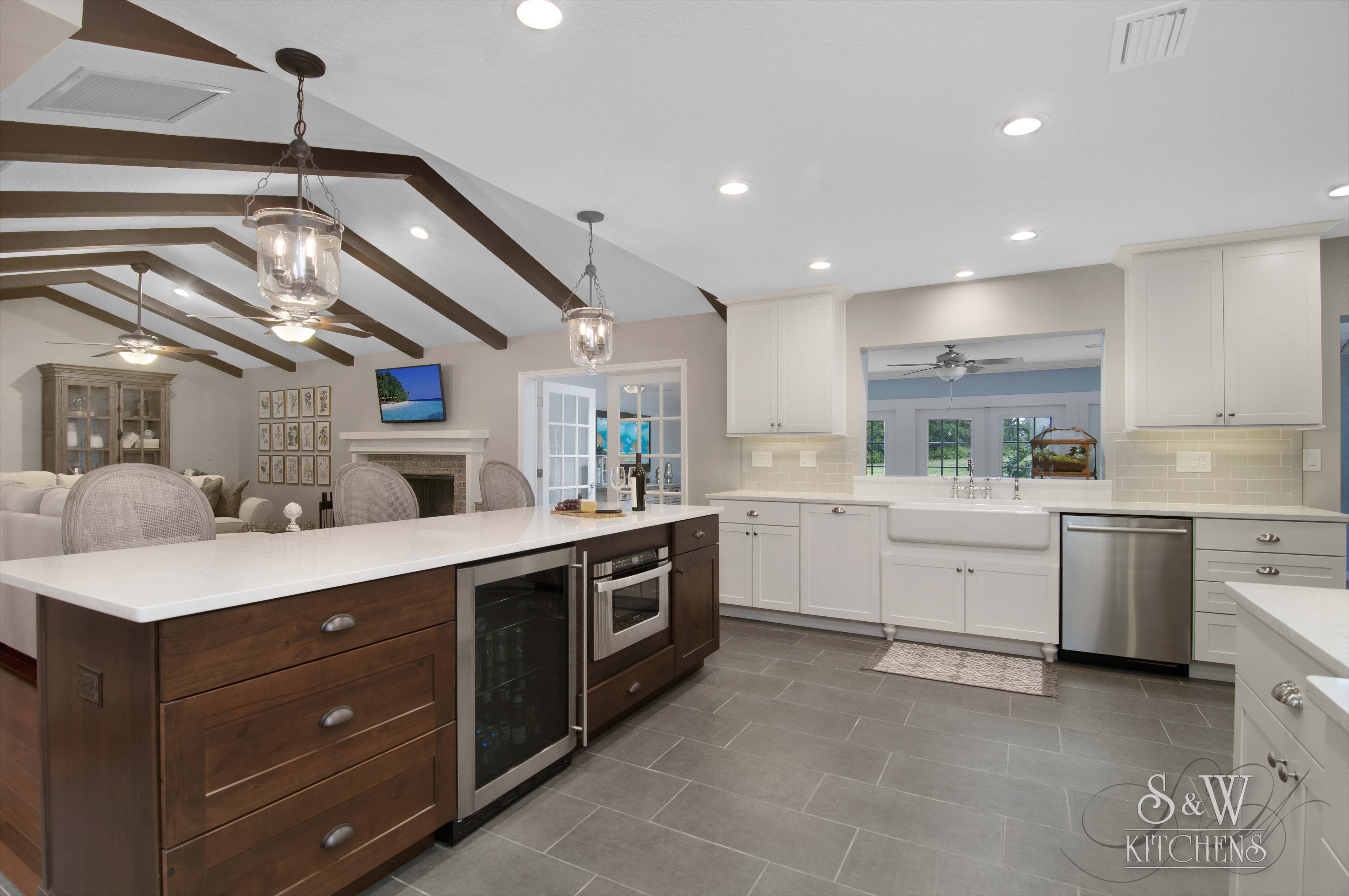 brignac_kitchen_013.jpg