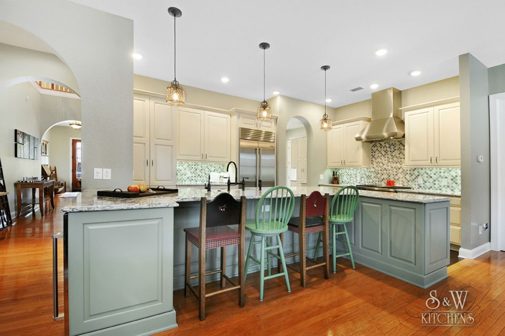 Robins_Kitchen_009.jpg