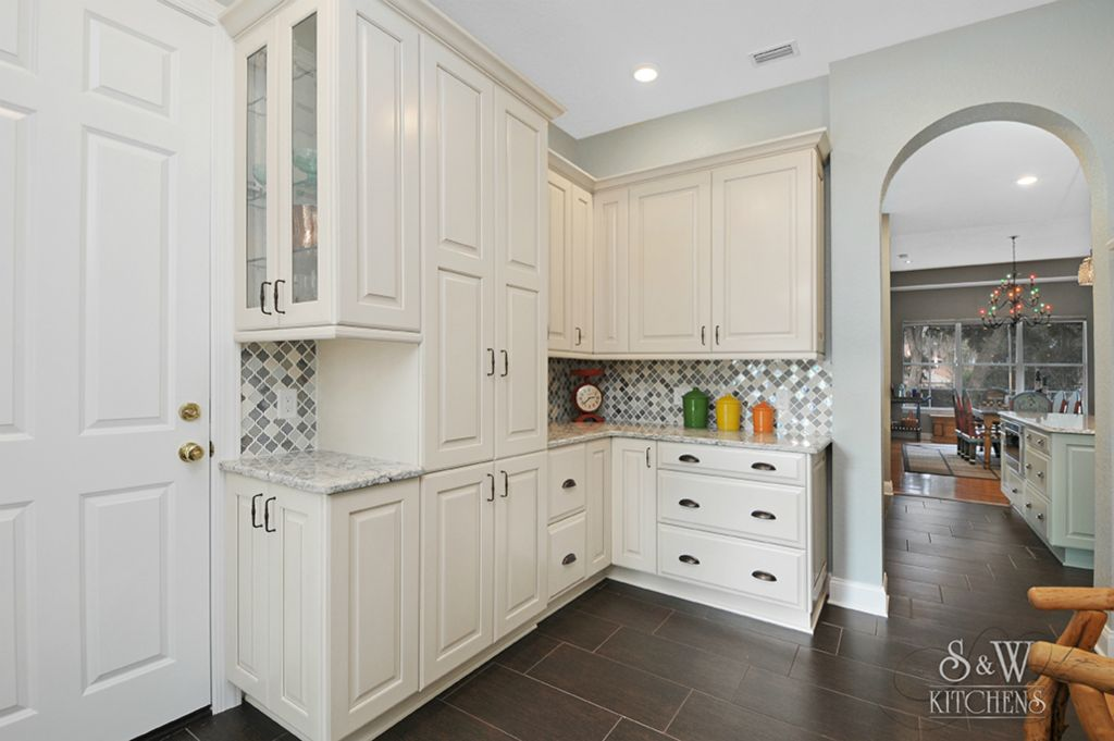 Robins_Kitchen_010.jpg