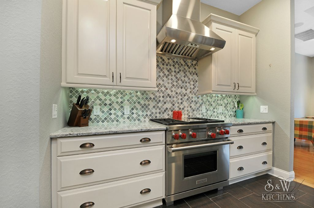 Robins_Kitchen_013.jpg