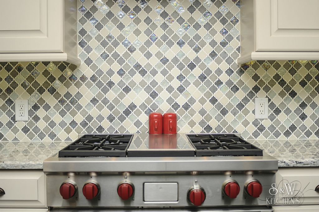 Robins_Kitchen_015.jpg