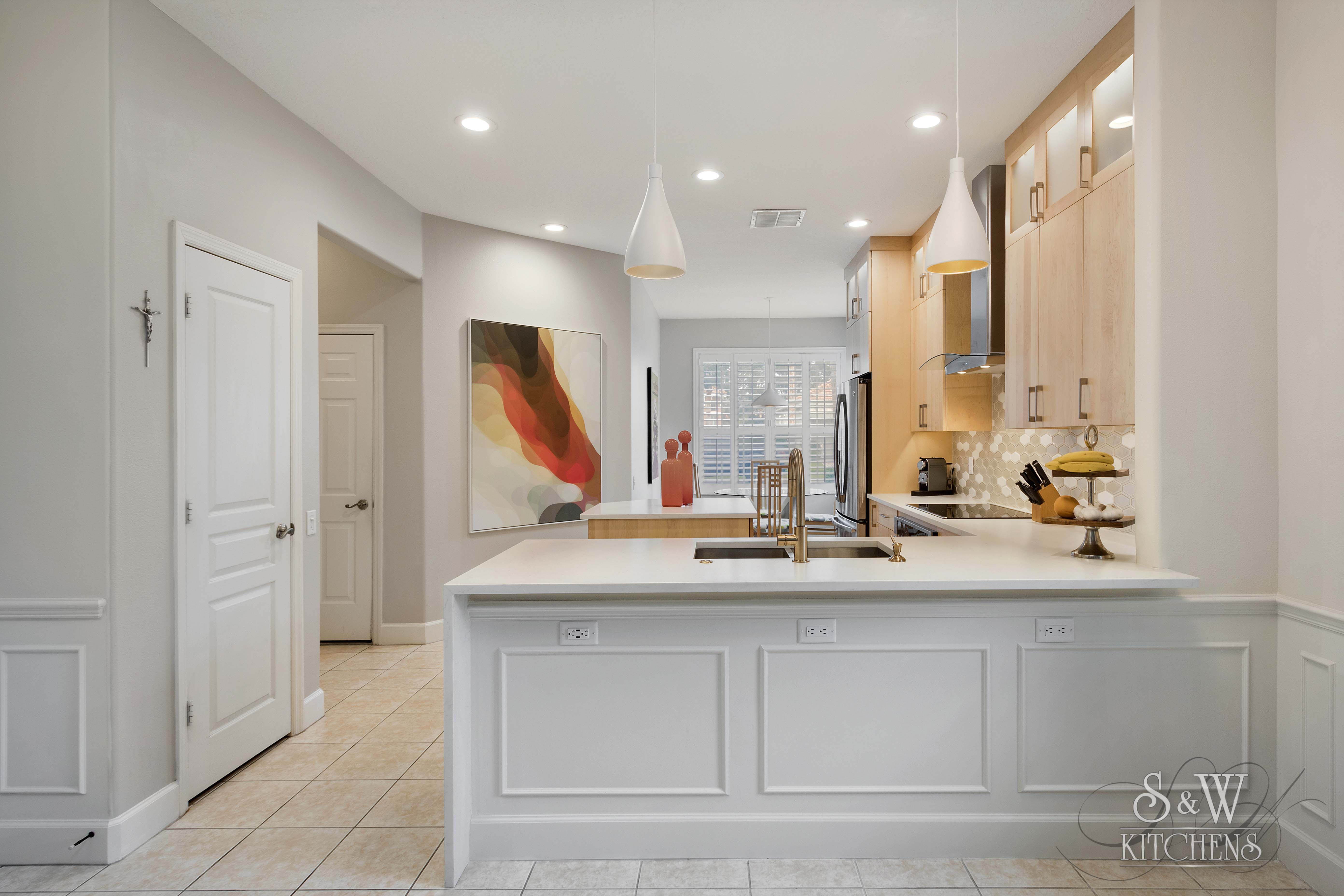 Sw_myers_kitchen_002